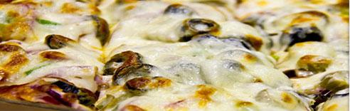 Cals-pizza-factory
